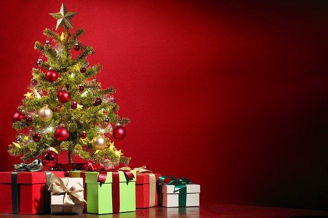 Souper de Noël et soirée dansante