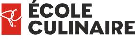 Cours de cuisine - École culinaire PC